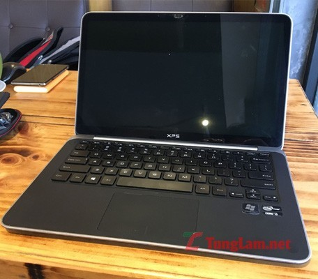 ban-laptop-dell-xps-nhe