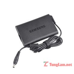 day cuc sac laptop samsung