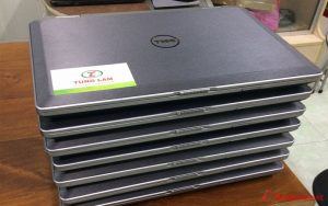 laptop dell 6430 a1