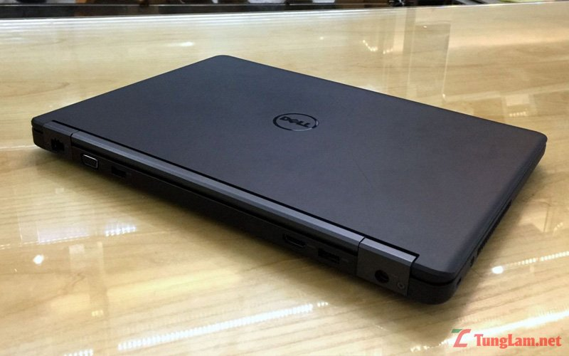 bán laptop gaming dell